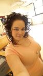 Shalika Ulloa