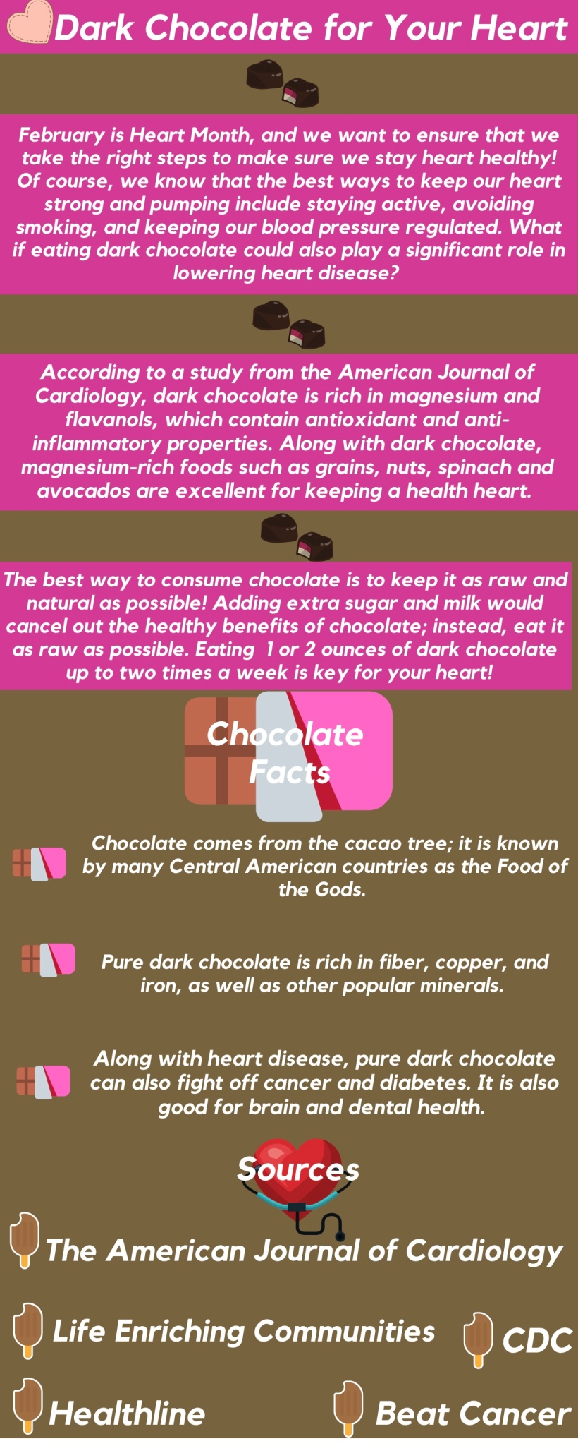 Dark Chocolate and Health PDF (4)